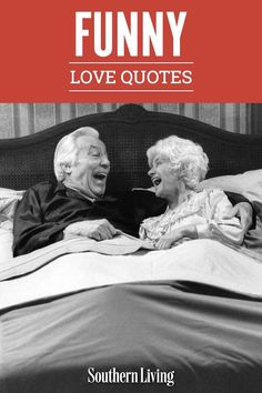 Make your partner, family, friends, and social media followers laugh with a funny quote about love. #quotes #lovequotes #funnyquotes #southernliving Love Quotes Funny, Funny Love, A Funny, Best Quotes, Diy Wall, Wall Art, Southern Sayings, Followers, Laughter