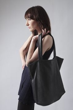 f3333df1f82 65 Best leather tote bags images   Leather Bag, Leather bags ...