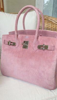 Luxury Purses, Luxury Bags, Hermes Birkin, Fendi, Sacs Design, Lv Bags, Cute Purses, Cute Bags, Beautiful Bags