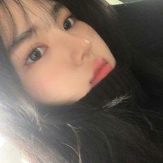 Ulzzang Hair, Ulzzang Makeup, Ulzzang Korean Girl, Cute Korean Girl, Asian Girl, Korean Beauty, Asian Beauty, Uzzlang Girl, Baddie Hairstyles