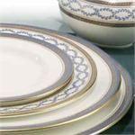 Aynsley Bone China Blue Garland Open Sugar Bowl Blue China, Sugar Bowl, Garland, Plates, Tableware, Licence Plates, Plate, Dinnerware, Dishes