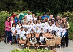 6oct2016---white house garden harvest