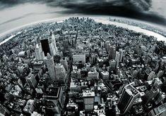 new-york.jpg (1400×983)