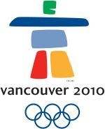 2010 Winter Olympics - Vancouver, Canada ... attended 10 events, plus the Opening & Closing Ceremonies