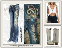 MONTANA WEST JEANS ON SALE! Embroidered Light Blue N Pink Paisley Splash Rhinestone Stretchy Boot Cut Western Jeans  #sale #clearance #deal #discount #jeans #denim #ruffle #croptop #white #pink #paisley #TRINITYRANCH #boots #embroidery #pearl #sexy #cowgirl #western #style #fashion #womens #clothing #wholesale #cowgirlboots #leather #beautiful #onlineshopping