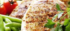 easy-boneless-skinless-chicken-breast-recipe