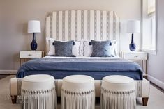 One Monument Ave Historic Condominiums - Janie Molster Designs Condominium, Headboards, Projects, Bedrooms, Furniture, Design, Home Decor, Head Boards, Log Projects