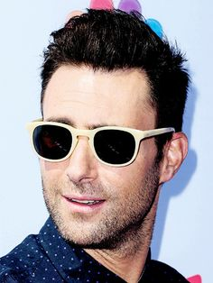 """ouradamlevine: """" 169 of ∞ pictures that prove that Adam Levine is hot af """""""