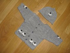 Fina får Ravelry, Projects To Try, Kids Rugs, Diy Crafts, Knitting, Children, Gifts, Decor, Kids