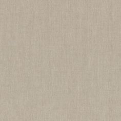 Shop Brewster Home Fashions Brewster Wallcovering Mirabelle Oasis Grey Linen Wallpaper at Lowe's Canada. Find our selection of wallpaper at the lowest price guaranteed with price match. Velvet Upholstery Fabric, Drapery Fabric, Sunbrella Fabric, Grey Linen Wallpaper, Tufted Bed, Eastern Accents, Premier Prints, Industrial Interiors, Fabric Samples