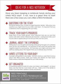 10 things your nicu nurses wish you knew your nicu survival kit rh pinterest com Nicu Nurse Clip Art Neonatal Nurse