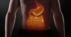 6 Signs That SIBO Might be the Root Cause of Your IBS. Studies show that over of patients diagnosed with IBS actually have an underlying imbalance called SIBO Health Bar, Gut Health, Health Tips, Health Benefits, Brain Health, Health Articles, Low Stomach Acid, Gut Brain, Trust Your Gut