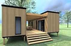 Image result for container house construction details