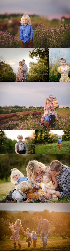 Trees and huggers | Pittsburgh Professional and Commercial Family and Child Photography