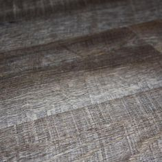 Paradigm Shadow Par1227 Waterproof Flooring