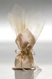 μπομπονιερεσ γαμου - Αναζήτηση Google Wedding Gift Boxes, Wedding Gifts For Guests, Wedding Favor Bags, Wedding Candy, Decorated Gift Bags, Scented Sachets, Wedding Rituals, Lavender Bags, Diy Gifts