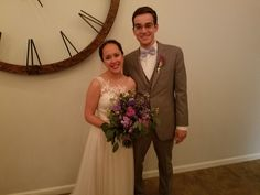 Weddings, Wedding Dresses, Celebrities, Fashion, Moda, Bodas, Bridal Dresses, Alon Livne Wedding Dresses, Fashion Styles