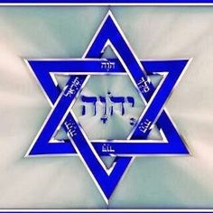 """Pray for the peace of Jerusalem, Israel and her People; Psalm 122:6 Pray for the peace of Jerusalem: """"May they prosper who love you."""