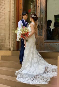 RealWeddings   ブライダルインポートアクセサリーレンタルショップ The Timeless Love Lace Wedding, Wedding Dresses, Real Weddings, Fashion, Bride Dresses, Moda, Bridal Gowns, Fashion Styles, Weeding Dresses