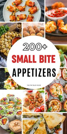 Are you looking for some easy bite sized appetizers for an upcoming event? Here … Are you looking for some easy bite sized appetizers for an upcoming event? Here are easy bite sized appetizers that are great starter for any event. Girls Night Appetizers, Bite Size Appetizers, Make Ahead Appetizers, Bite Size Desserts, Finger Food Appetizers, Healthy Appetizers, Appetizers For Party, Appetizer Recipes, Simple Appetizers