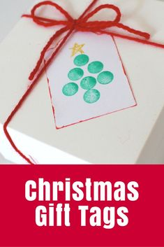 Usually I create Christmas gift tags at the very last minute, so this year I'm trying to be more organised. Check out these handmade stamped tags. Christmas Gift Tags, Christmas Crafts, Christmas Ornaments, Christmas Ideas, Diy Pins, Love Craft, Christmas Activities, Fun Crafts, Diy Projects