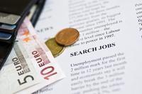 Help Someone Find a Job