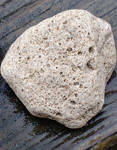 Beach Rocks, Beach Stones, Rock Identification, Geode Rocks, Basalt Rock, Lake Michigan Beaches, Igneous Rock, Rock Hunting, Pumice Stone