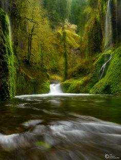 """500px / Photo """"Heaven's Tears"""" by Jeff Hobson"""