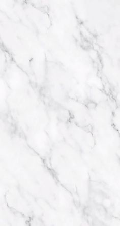 marble wallpaper Marble wallpaper phone white 63 i - Iphone Wallpaper Marble, Brick Wallpaper Mural, Phone Wallpaper Boho, White Brick Wallpaper, Look Wallpaper, Iphone Background Wallpaper, Purple Wallpaper, Tumblr Wallpaper, Aesthetic Iphone Wallpaper
