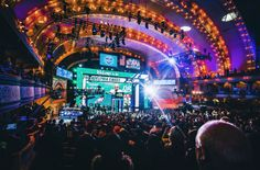 NFL Draft grades Which teams won the draft?: NFL Draft grades Which teams won the draft? Nfc East, Winners And Losers, Fly Eagles Fly, First Round, Philadelphia Eagles, Nfl Football, Night Time, San Diego, Nfl
