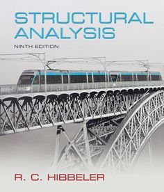 Instant download and all chapters solutions manual structural structural analysis 9th edition hibbeler solutions manual test banks solutions manual textbooks nursing sample free download pdf download answers fandeluxe Gallery