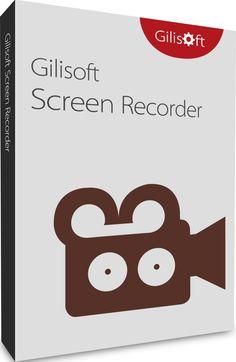 Cute screen recorder программу
