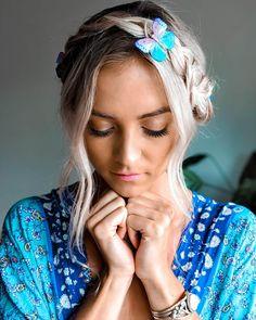 @jessmiddletonxo Australia, Fashion, Moda, Fashion Styles, Fashion Illustrations, Australia Beach