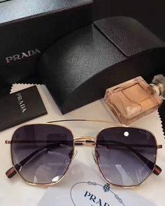 SUMMER SALE !!! Up to 60% off  DM @thesunglassesboutique or call 0264500531 / 0570647663 #sunglasses #mensunglasses #womensunglasses #polarizedsunglasses #fashion