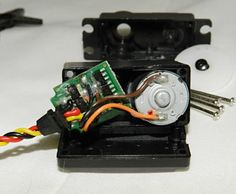 1000 images about k 12 stem resources and guides on for Electric motor science fair project
