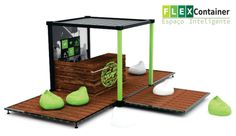 Fast Food Kiosk Design Mobile Food Kiosk Outdoor Food