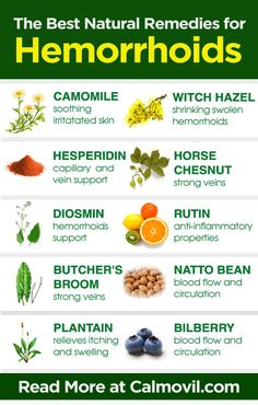 The Best Natural Remedies for Hemorrhoids #tagforlikes #motorbikes #FF
