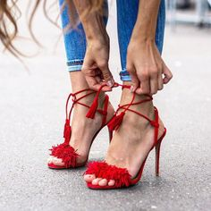 Red Heels, Lace Up Details #Shoes http://www.videdressing.us/women/shoes/pumps-heels/pumps-heels/c-c6159.html#uc/c-c6159-f7053_7041_7039_7538-n180-o1.json