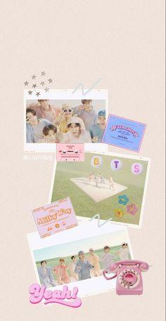 Bts Selca, Bts Taehyung, Bts Jungkook, Bts Aesthetic Wallpaper For Phone, Bts Wallpaper, Iphone Wallpaper, Bts Emoji, Bts Cute, Bts Aesthetic Pictures