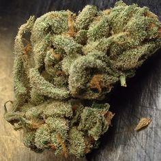 alien bubba marijuana strain