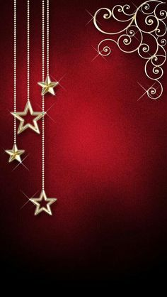 5a122fd9733d iPhone Wallpaper - Christmas tjn Pattern Wallpaper