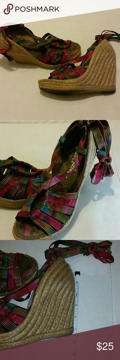 Sam Edelman Espidrills Sam Edelman Espidrills Sam Edelman Shoes Espadrilles