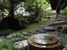 日本庭園 日本庭園 ロビー 岩盤風呂(女性専用) 想い出づくりの宿 飛天(農協観光提供) プレミ