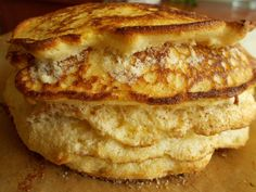 Food And Drink, Bread, Baking Ideas, Foods, Drinks, Food Food, Drinking, Food Items, Beverages