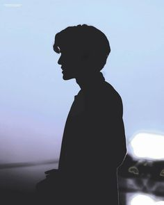 "NA JAEMIN(NCT DREAM) di Instagram ""good shadow…"" Nct 127, Justin Bieber Posters, Saranghae, Cover Wattpad, Nct Dream Jaemin, Jeno Nct, Jisung Nct, Nct Taeyong, Na Jaemin"
