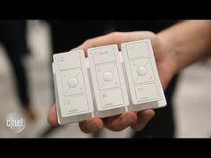 Lutron's smart home syncs with Sonos whole-home audio - http://eleccafe.com/2016/09/15/lutrons-smart-home-syncs-with-sonos-whole-home-audio/