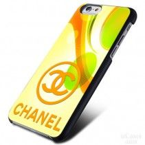 Chanel Logo Orange vector iPhone Cases Case  #Phone #Mobile #Smartphone #Android #Apple #iPhone #iPhone4 #iPhone4s #iPhone5 #iPhone5s #iphone5c #iPhone6 #iphone6s #iphone6splus #iPhone7 #iPhone7s #iPhone7plus #Gadget #Techno #Fashion #Brand #Branded #logo #Case #Cover #Hardcover #Man #Woman #Girl #Boy #Top #New #Best #Bestseller #Print #On #Accesories #Cellphone #Custom #Customcase #Gift #Phonecase #Protector #Cases #Chanel #Orange #Vector