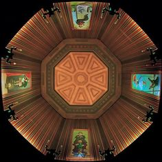 The Best Of The Haunted Mansion