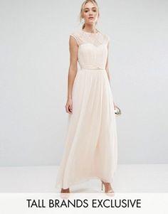Search: asos bridesmaid dresses - Page 6 of 10 | ASOS