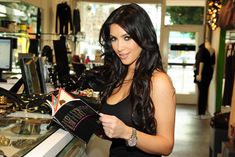 Fast Secrets # http://fastsecrets-clubs.com/celebrity-beauty-secrets-what-they-are-how-to-copy-them-2/